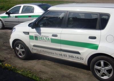 delta-galeria-3