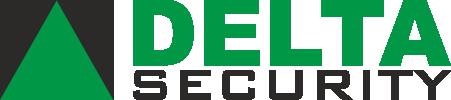 Agencja Ochrony Delta Security Konin